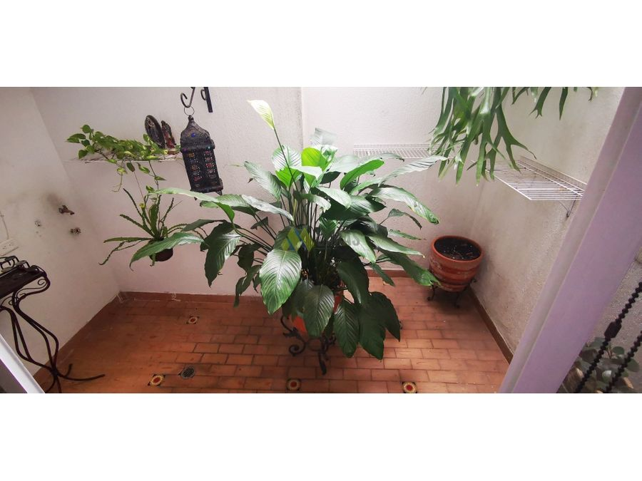venta apartamento la flora