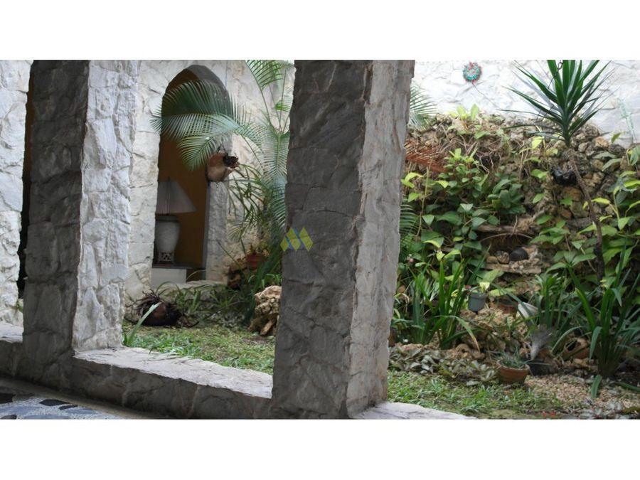 casa venta ciudad jardin cali