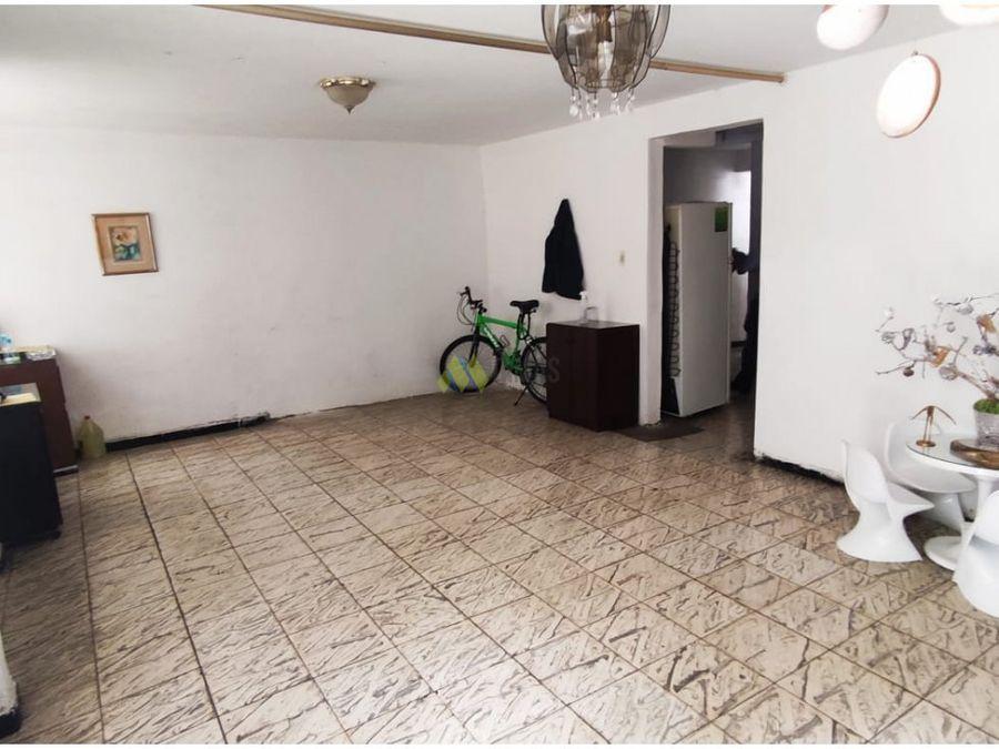 venta casa barrio calima