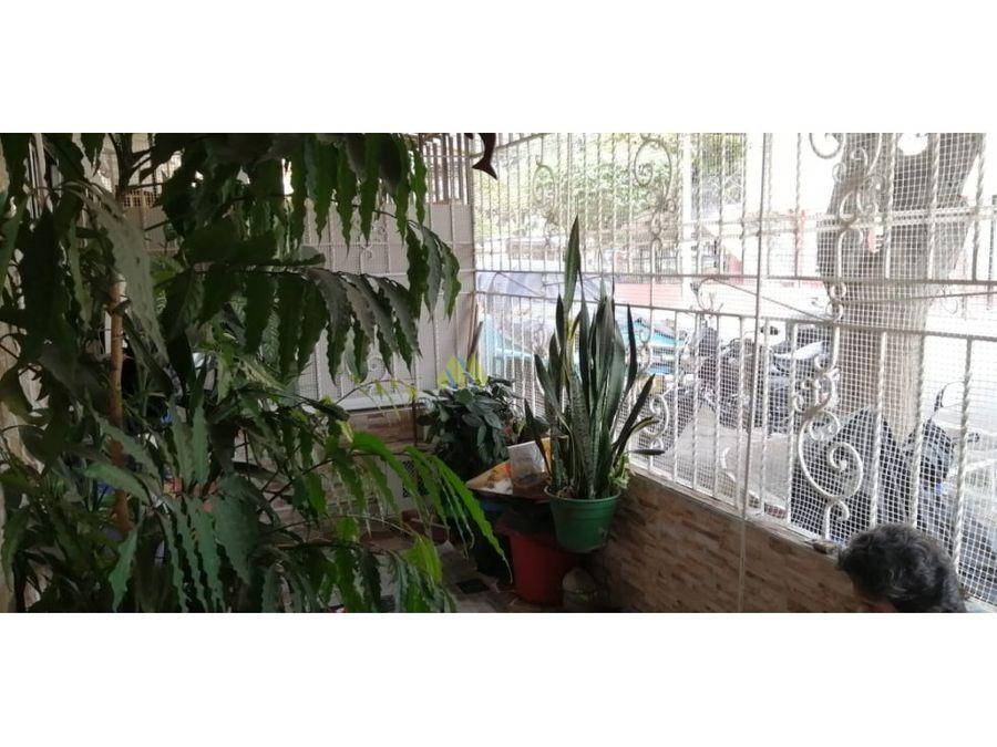 venta casa barrio calipso