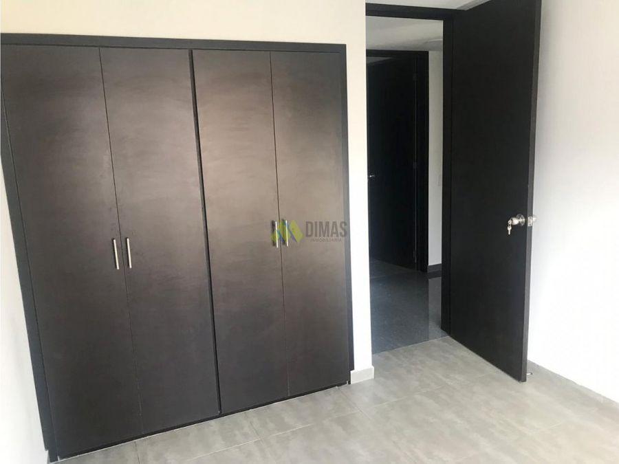 venta apartamento el penon cali