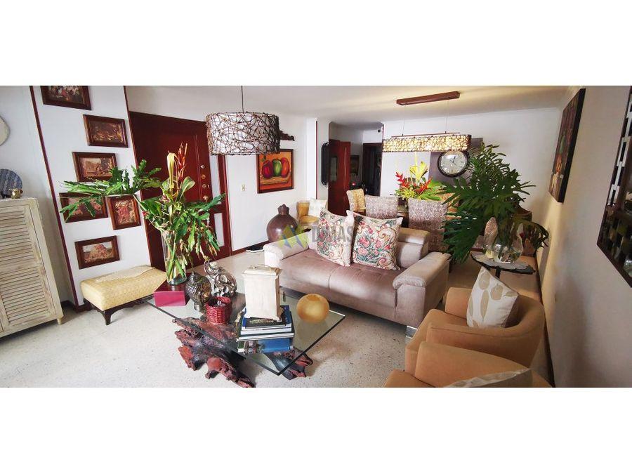 venta apartamento bellavista zona oeste
