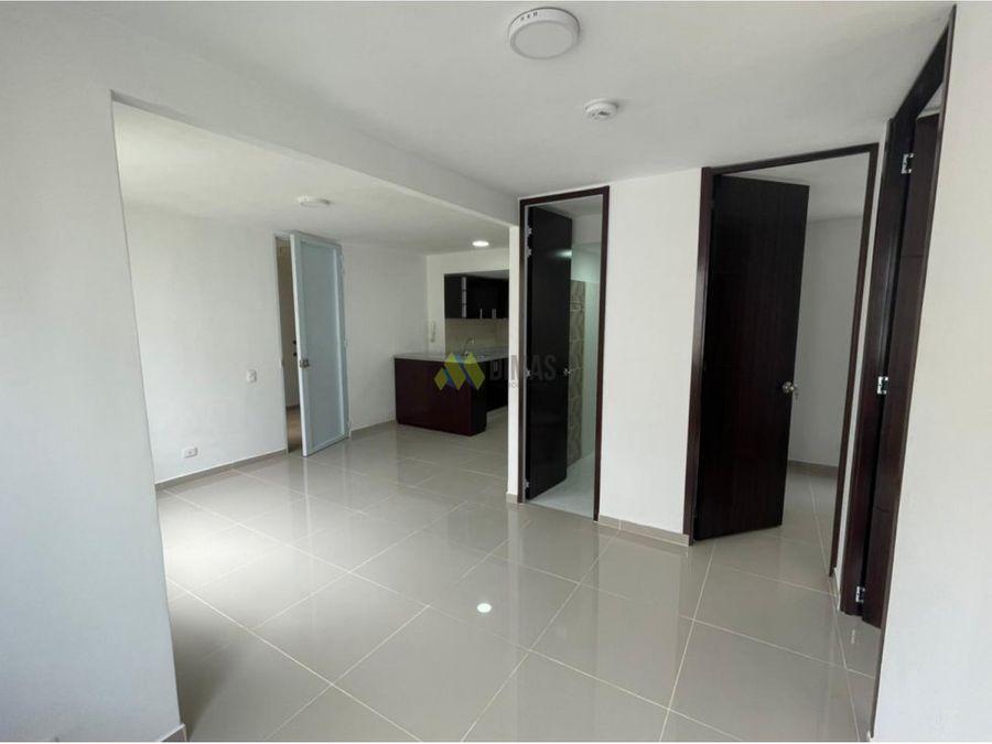 venta apartamento poblado campestre