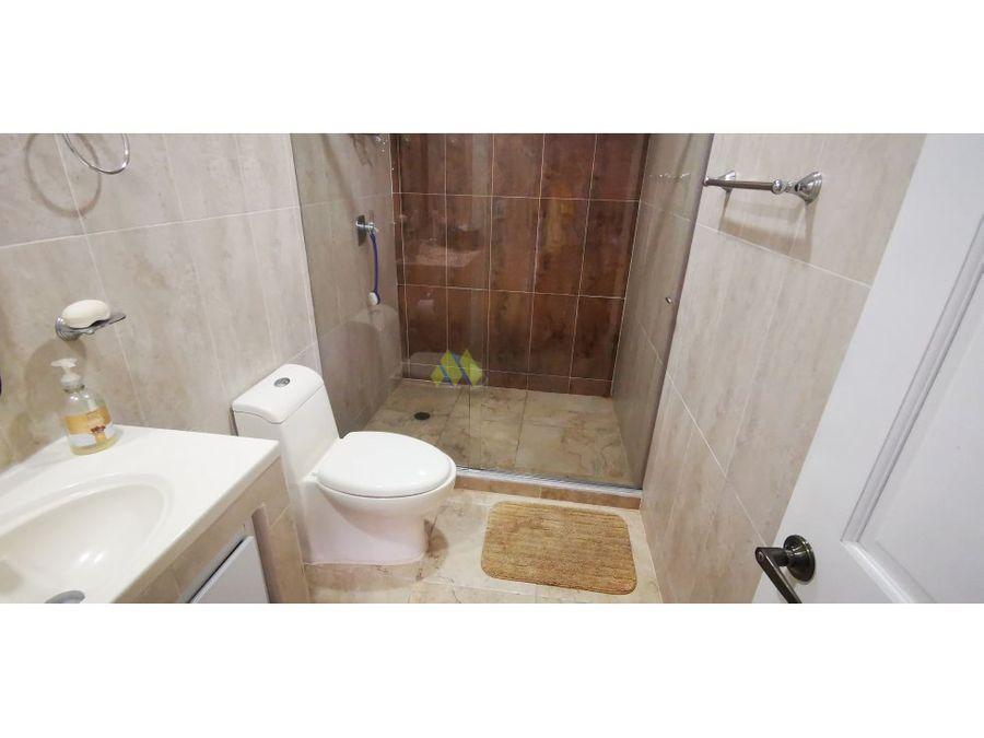 casa venta condominio la morada jamundi