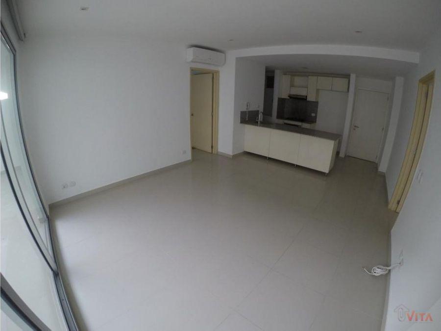 en venta apartamento en zona norte morros ultra
