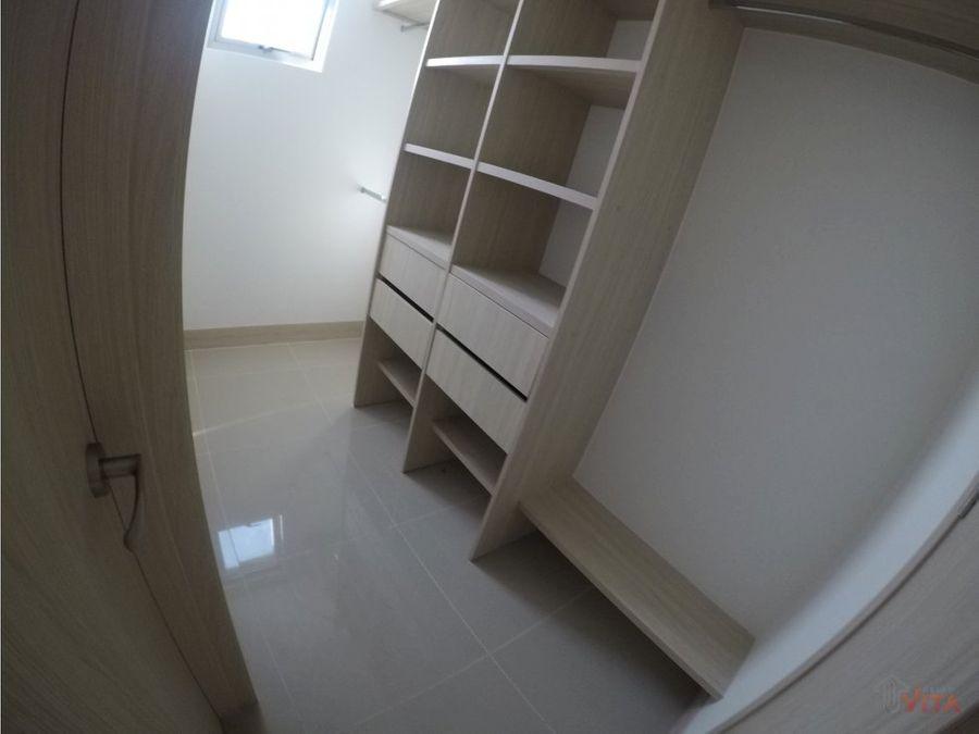 vendemos apartamento en bocagrande murano elite