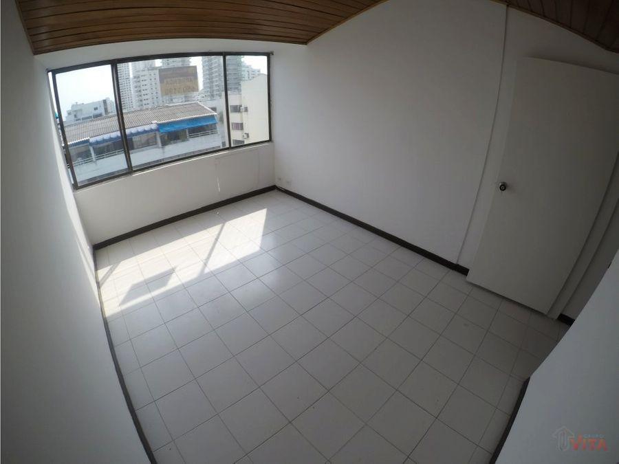 vendemos apartamento cedros de manga