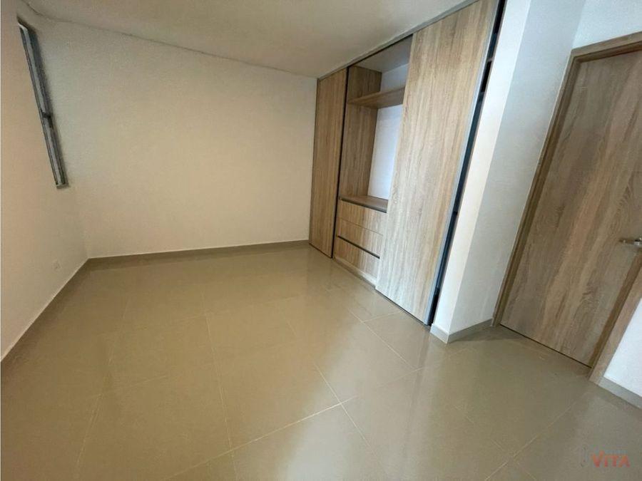 se vende apartamento en marbella montu