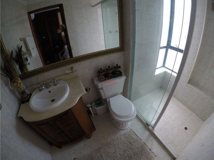 apartamento en el laguito torremarina