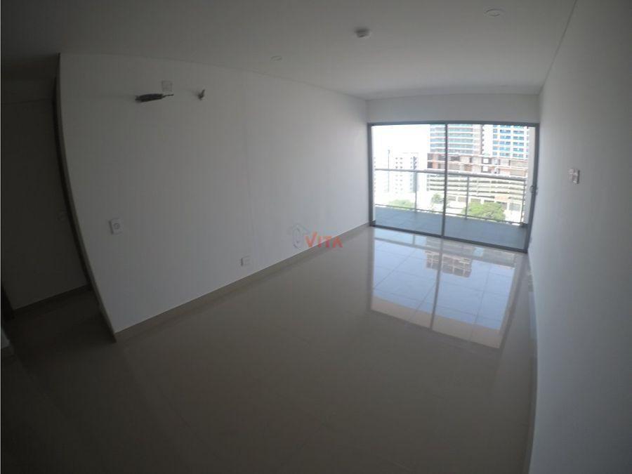 apartamento en venta edificio infinitum