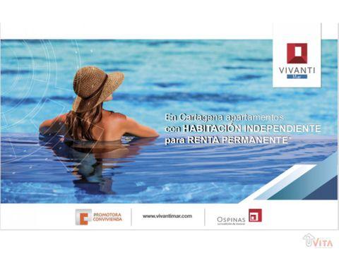 proyecto vivanti en marbella