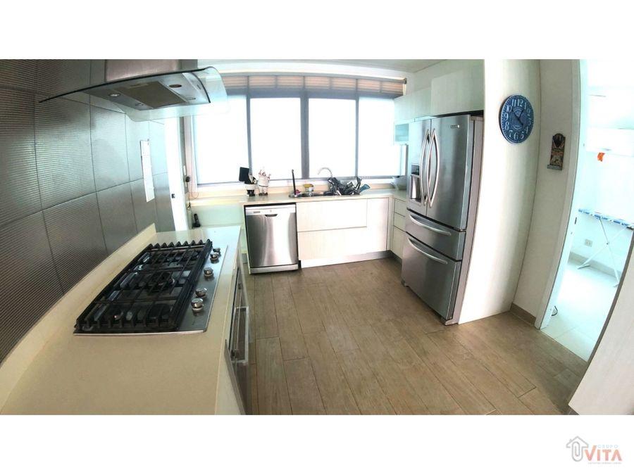vendemos apartamento en castillogrande puerto velero