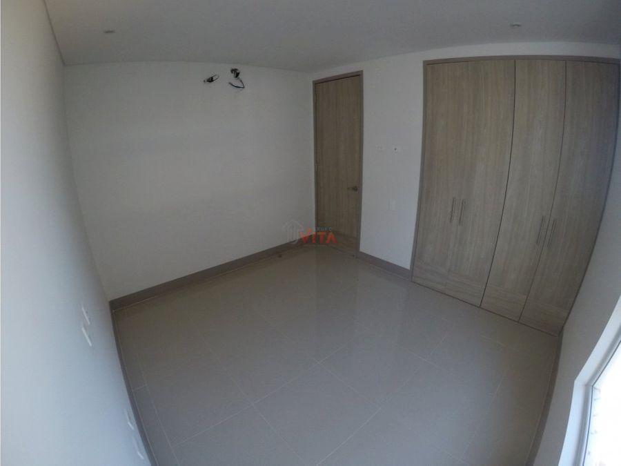 apartamento en venta condominio torino