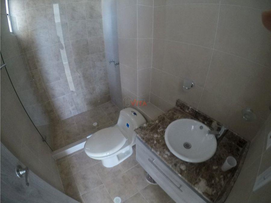 zona norte de cartagena condominio merlot