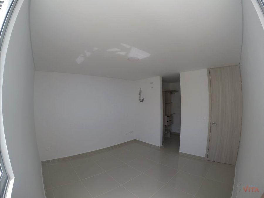 vendemos apartamento en manga astorga