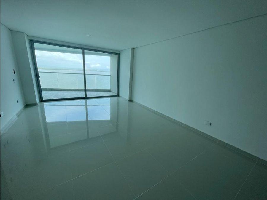 se vende apartamento en cielo mar airus by geminis