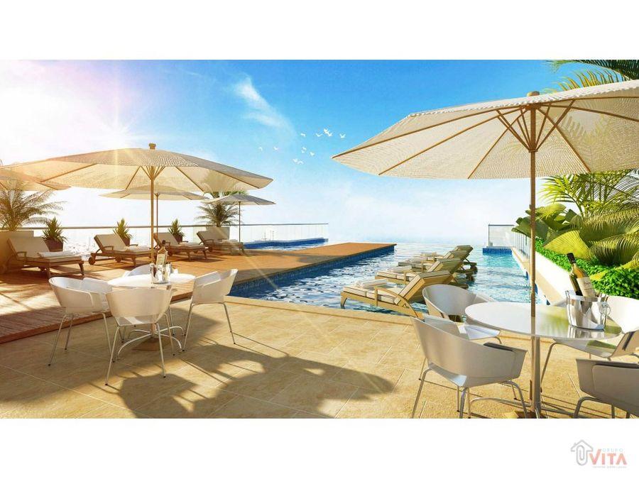 en venta apartamento en marbella marina cabrero club