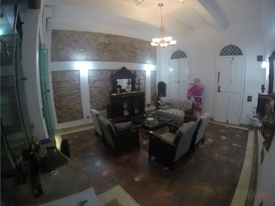 vendemos apartamento centro historico