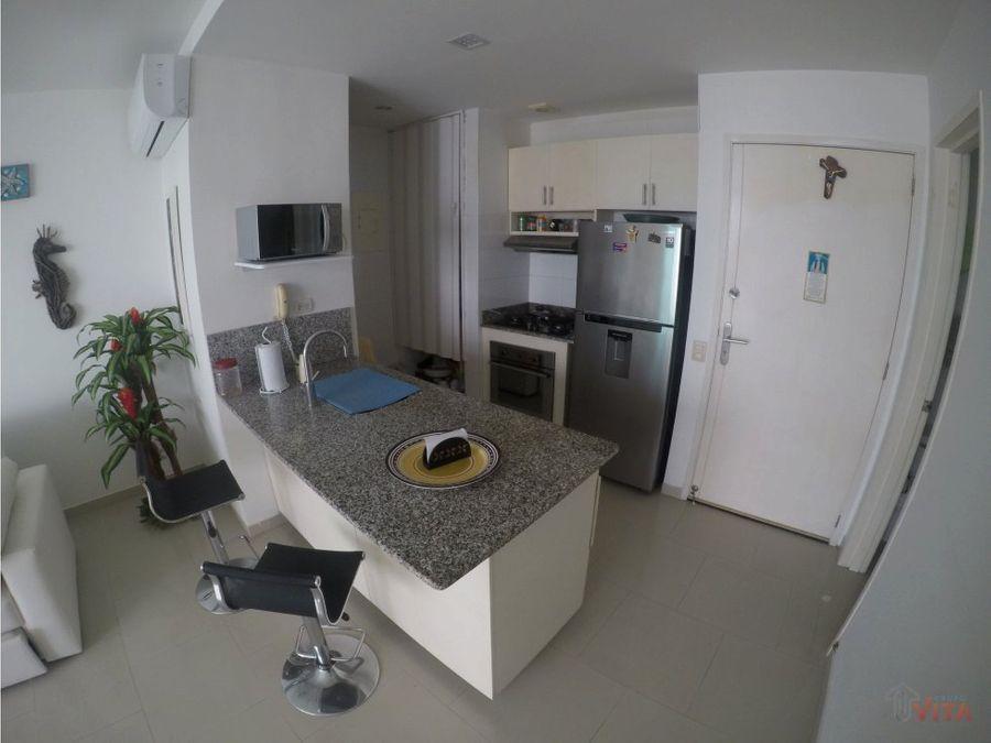 se vende apartamento en morros 3