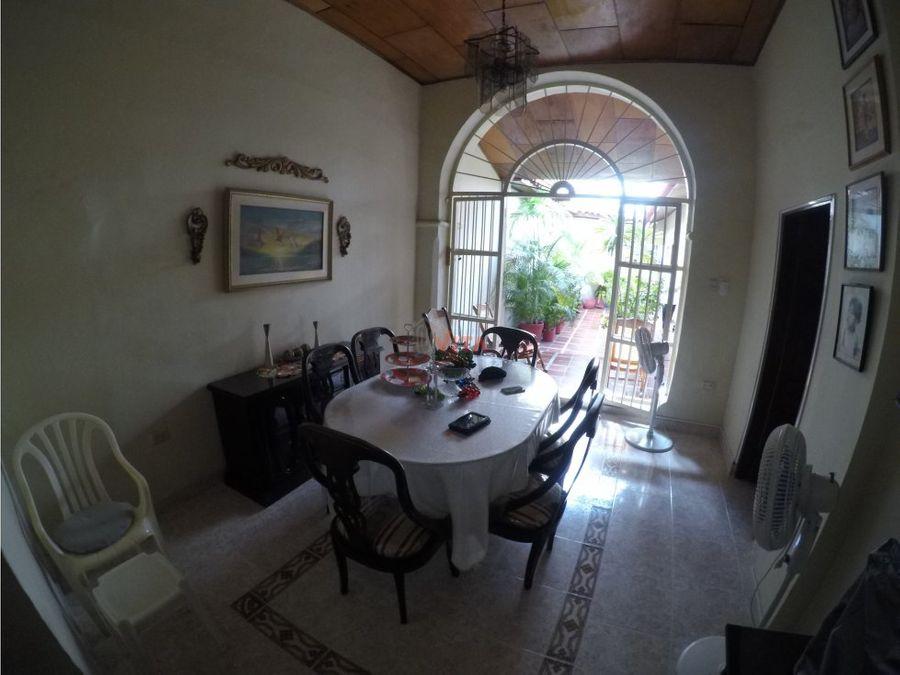 casa en el centro historico san diego