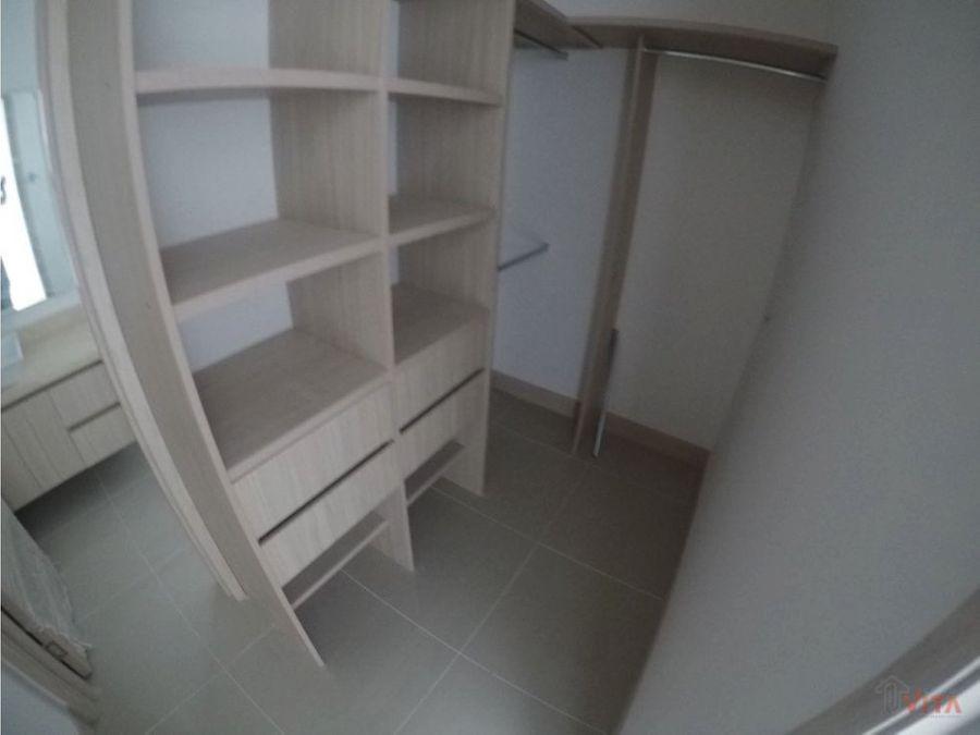 apartamento en venta bocagrande murano elite