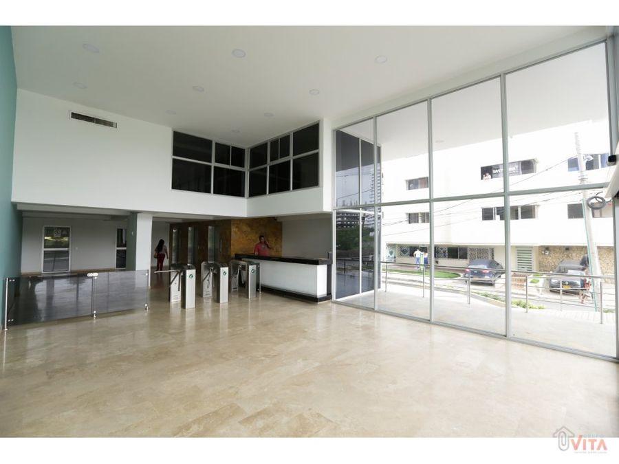 oficina en venta en marbella laguna 46