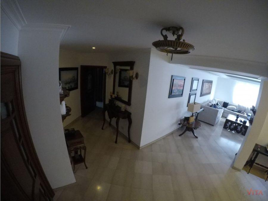 vendemos apartamanto en barranquilla diplomat