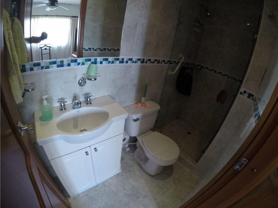 apartamento en castillogrande buganvilia