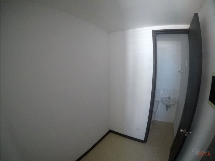 vendemos apartamento en manga barlovento