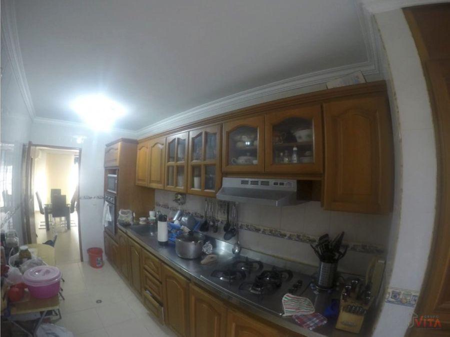 vendemos apartamento en manga cosmos