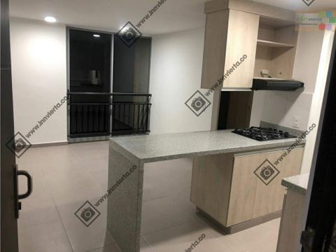 para renta apartamento la estrella