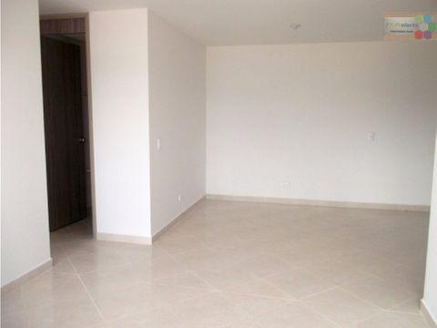 alquilamos apartamento itagui san gabriel