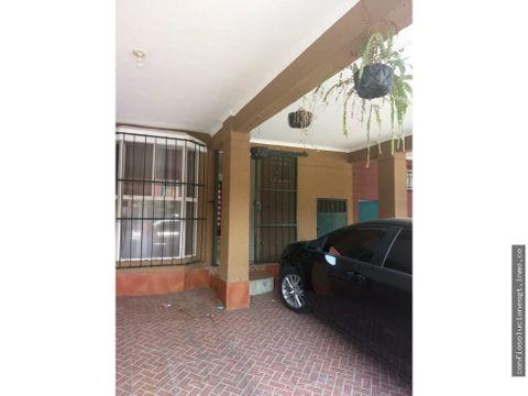 casa en venta en prados del tabacal 2 z 5 villa nueva