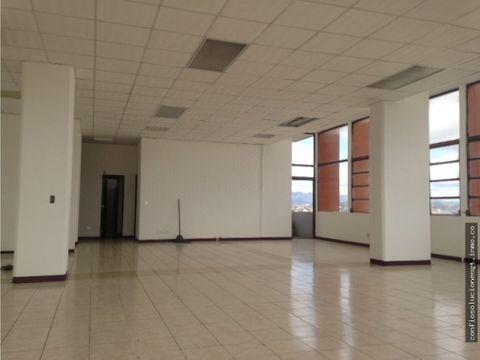 oficina en renta en zona 9
