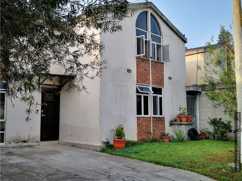 casa en venta en fuentes v1 san miguel petapa