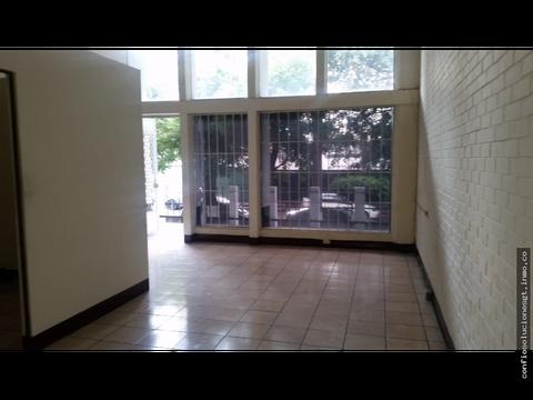 oficina de 60 mts2 en renta en zona 13