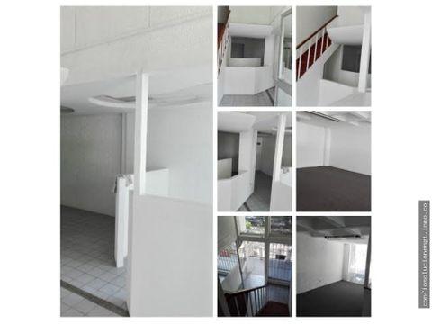 oficina en renta en zona 13
