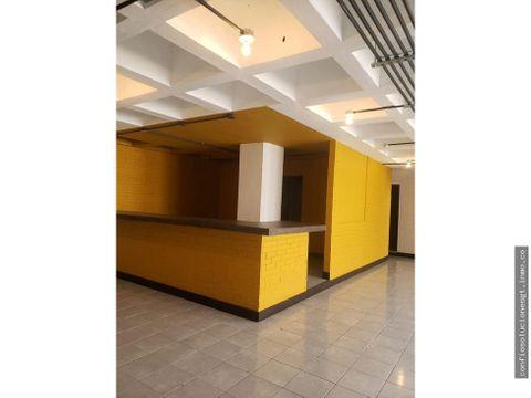 oficina de 200 mts2 en renta en zona 13 edificio obelisco