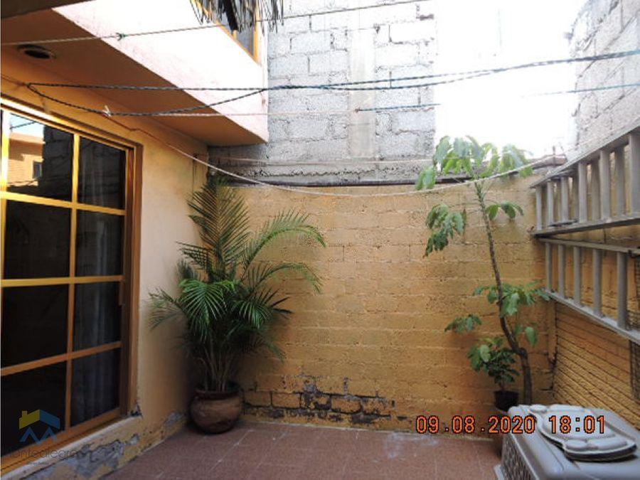 casa en venta izcalli jardines calle paloma