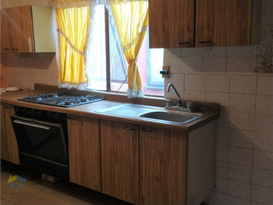casa duplex en venta parque residencial coacalco av del parque