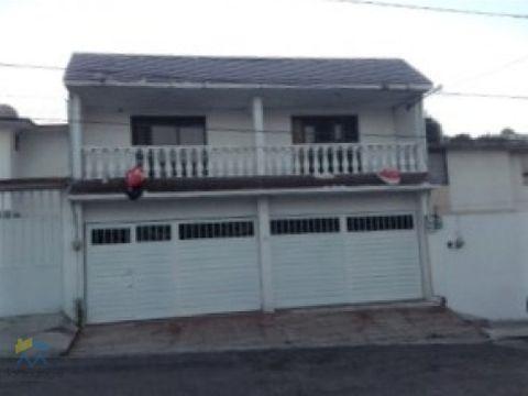 casa en venta parque residencial jilgueros