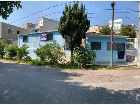 casa en venta parque residencial virreyes