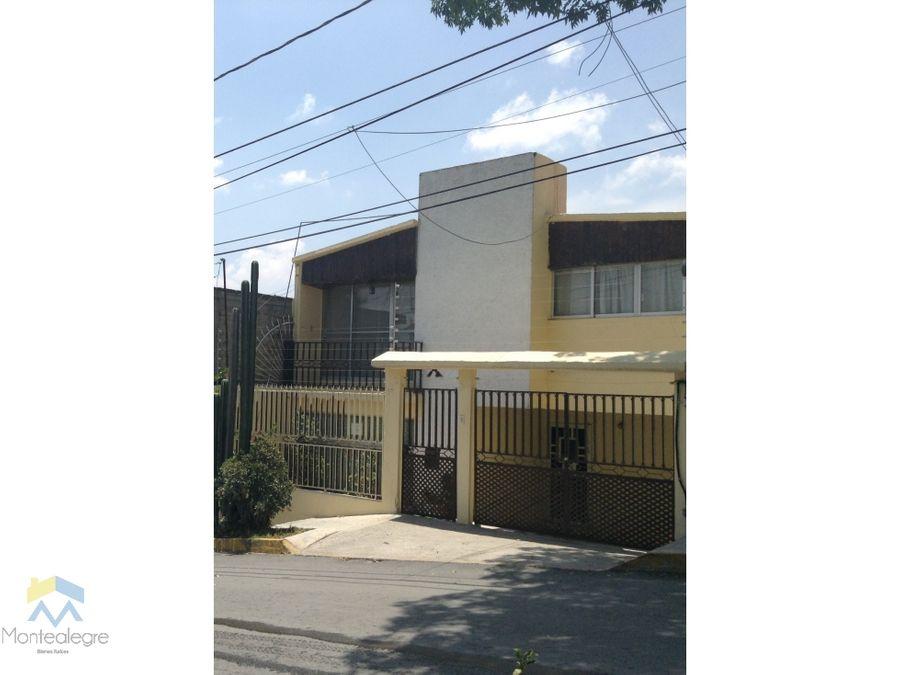 casa en venta parque residencial coacalco paseo de los virreyes