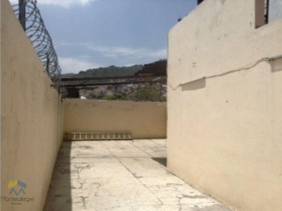 terreno en venta parque residencial coacalco paseo de los virreyes