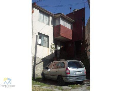 casa duplex en venta parque residencial