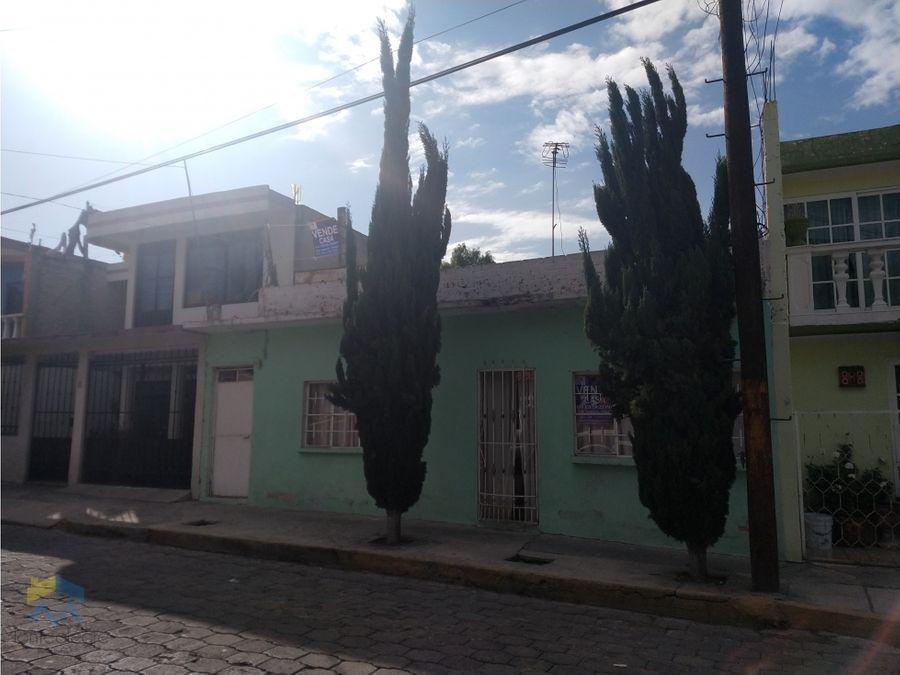 casa en ventagranjas san cristobal