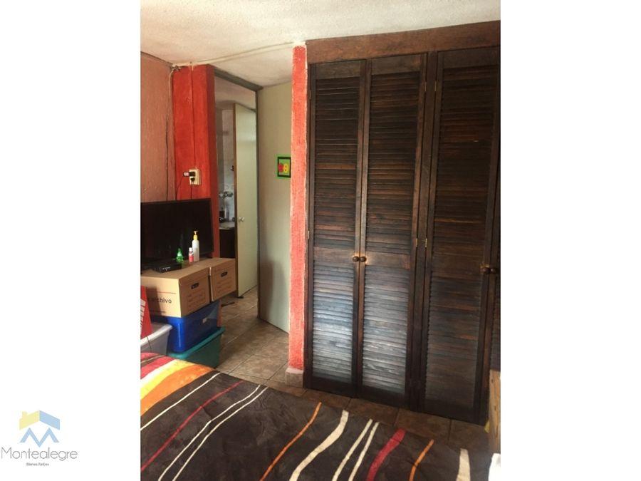 casa en venta ecatepec las fuentes