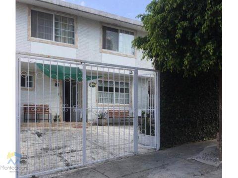 casa en venta parque residencial