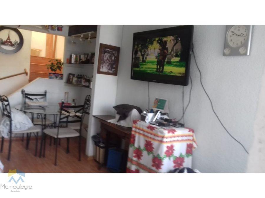 casa en heroes tecamac 6ta secc fco villa