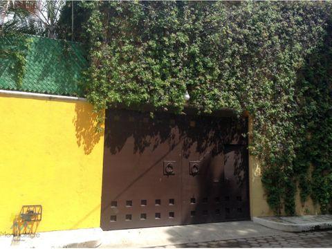 casa en venta con alberca en yautepec morelos